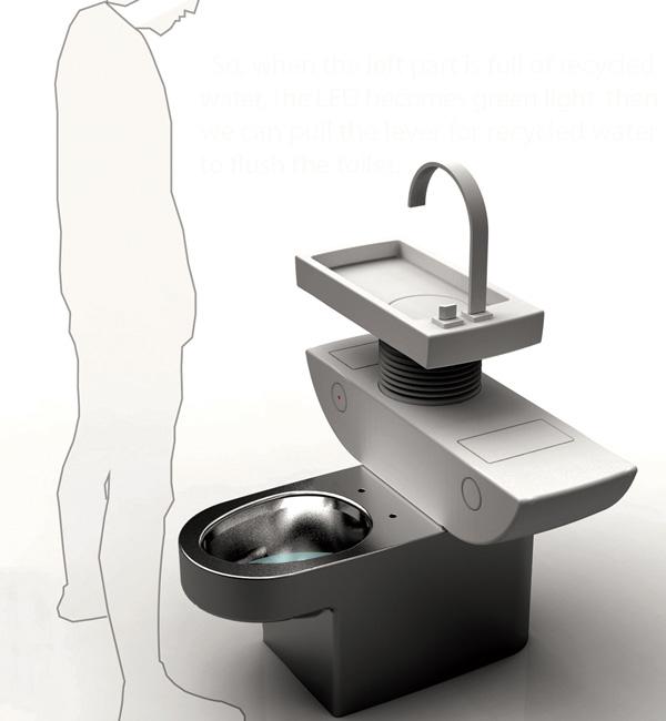 çevre dostu tuvalet 2