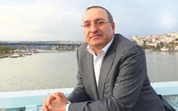 Prof. Dr. Mikdat Kadıoğlu deprem sonrası için eğitimin önemine dikkat çekti