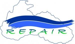 REPAIR LOGO(BDCA)