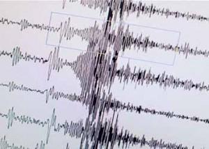 Solomon Adaları Deprem