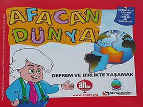 afacan-dunya