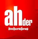 AHDER | Afete Hazırlık ve Deprem Eğitimi Derneği