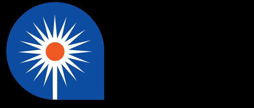 antalya-belediyesi