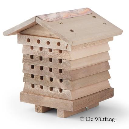 arı villası 2