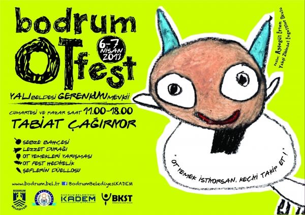 bodrum-ot-fest