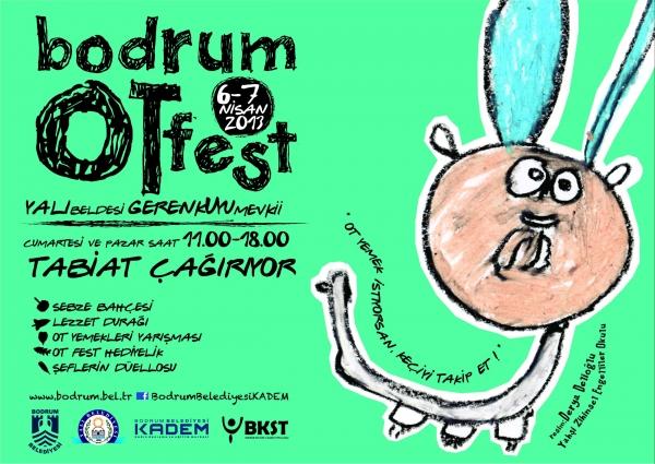 bodrum-ot-festivali