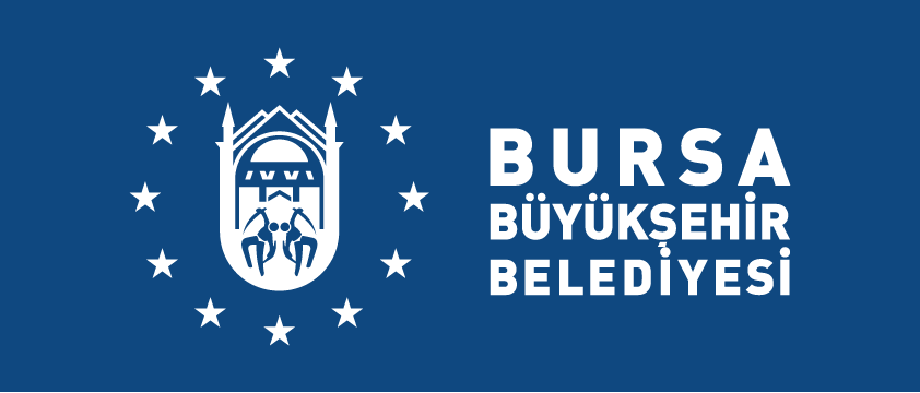 bursa-belediyesi