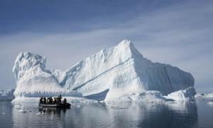 buzullar-eriyor