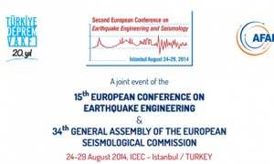 deprem-konferansi