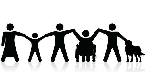 engelliler ve depreme hazırlık