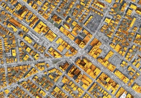 güneş paneli haritası enerji verimli fotovoltaik