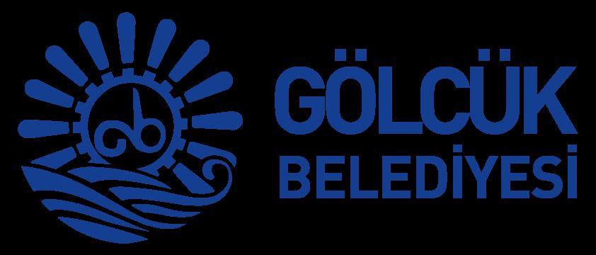 golcuk-belediyesi-logo