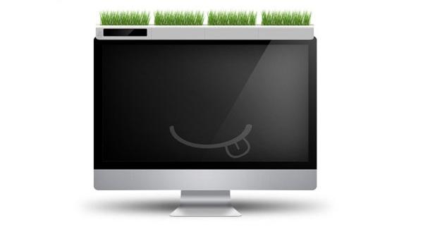 green air ekran 2