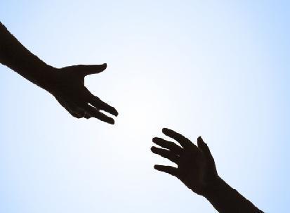 ilk yardım hayat kurtarma zinciri