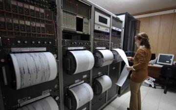 Bilim adamları açıkladı: İstanbul depreminin zamanı kestirilemez