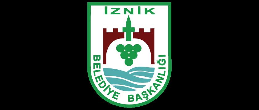 iznik-belediyesi