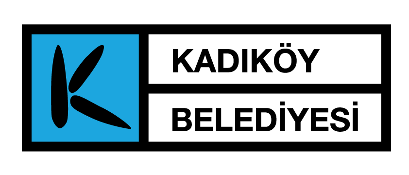 kadikoy-belediyesi-logo
