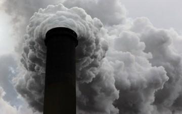 Yeni mikrop, havadaki CO2 ile yakıt üretebiliyor