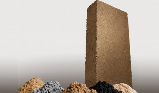 karbon negatif blok