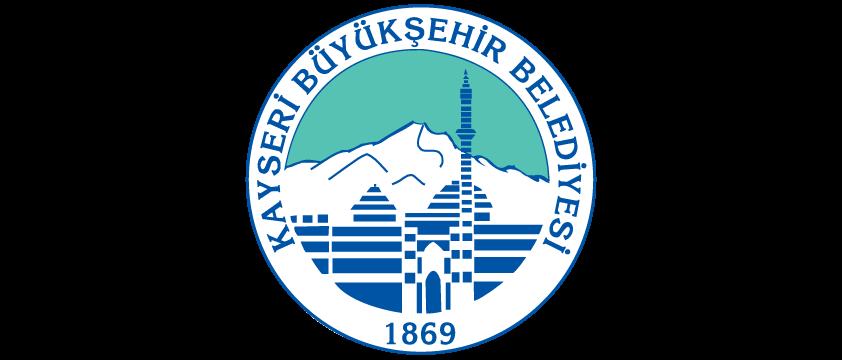 kayseri-belediyesi-logo