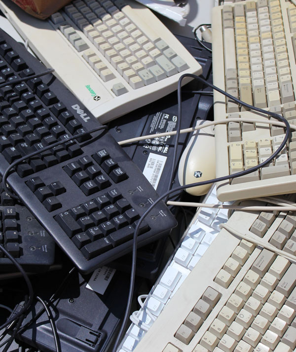 klavye-atiklari