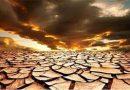 80 ülkede su kıtlığı yaşanıyor