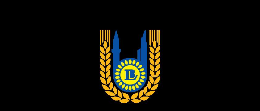 luleburgaz-belediyesi