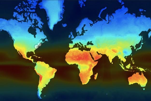 mapdwell güneş paneli haritası