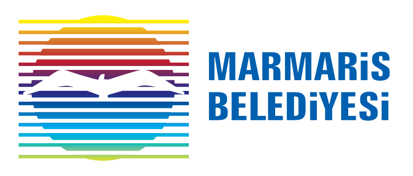 marmaris-belediyesi