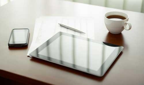 ofite kağıt tüketimi 3