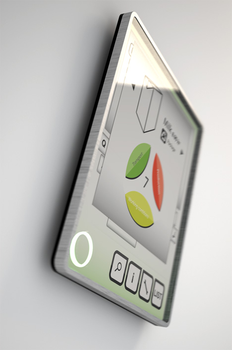 sürdürülebilir alışveriş mobil 2