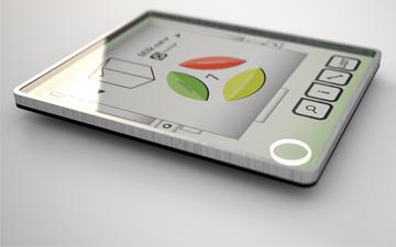 sürdürülebilir alışveriş mobil cihaz
