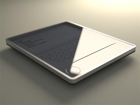 sürdürülebilir alışveriş mobil
