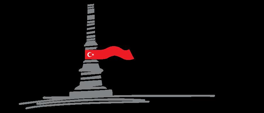 sisli-belediyesi