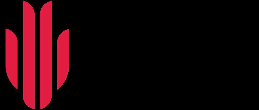 umraniye-belediyesi-logo