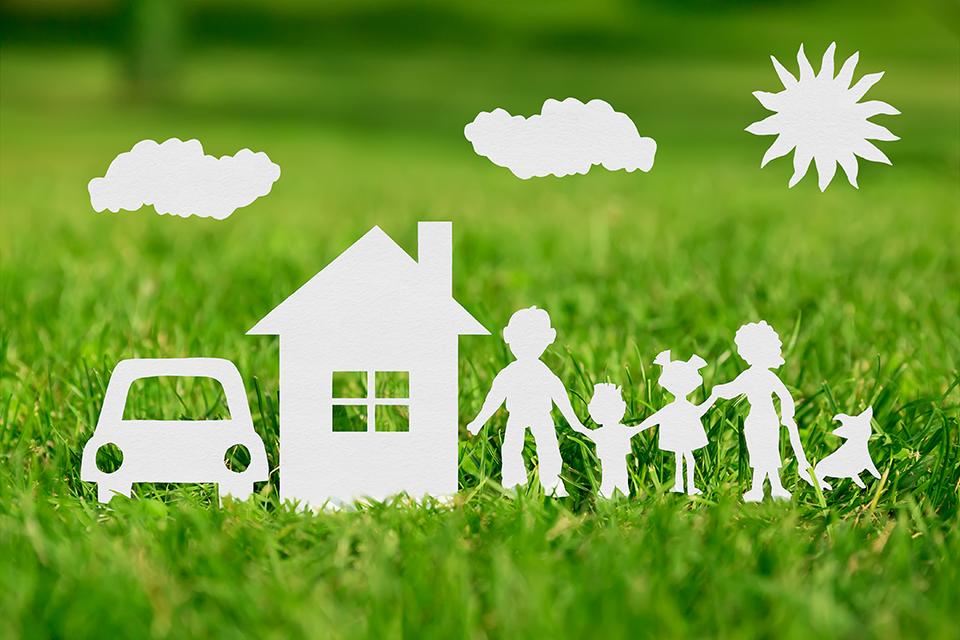 Zorunlu Deprem Sigortası (ZDS) nedir?